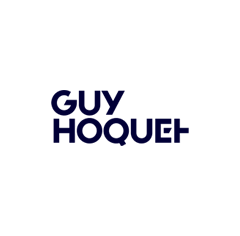 Guy Hoquet l'Immobilier